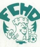 F.C.H.D. (Football Club de Hadol/Dounoux)